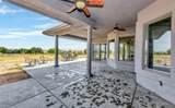 1175 Rancho Santa Maria Drive - Photo 28