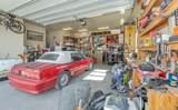 1175 Rancho Santa Maria Drive - Photo 31