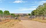 1175 Rancho Santa Maria Drive - Photo 33