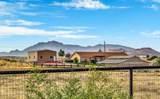 1175 Rancho Santa Maria Drive - Photo 34
