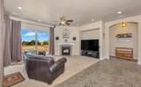 1175 Rancho Santa Maria Drive - Photo 4