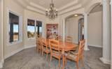 1175 Rancho Santa Maria Drive - Photo 8