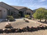 4019 Willows Ranch Road - Photo 1