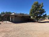 4019 Willows Ranch Road - Photo 31