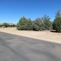 5615 Goliath Drive - Photo 2