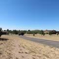 5615 Goliath Drive - Photo 3