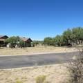 5615 Goliath Drive - Photo 4