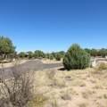 5615 Goliath Drive - Photo 5