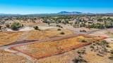 0000 Colorado Way - Photo 1
