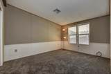 3080 Granite Drive - Photo 11