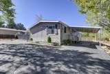 3080 Granite Drive - Photo 15