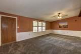 3080 Granite Drive - Photo 4