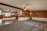3080 Granite Drive - Photo 5