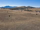 1165 Table Mountain Road - Photo 12