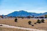 1165 Table Mountain Road - Photo 16