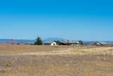 1165 Table Mountain Road - Photo 18