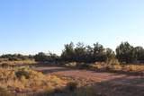 53500 Wrangler Ridge Road - Photo 4
