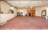 1590 San Antonio Road - Photo 49