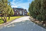 2665 Granite Park Drive - Photo 67