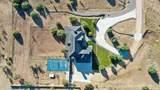 2665 Granite Park Drive - Photo 75