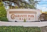 2665 Granite Park Drive - Photo 78
