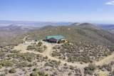 5520 Hawk Mountain Trail - Photo 1