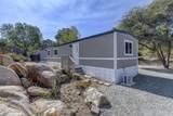 4745 Granite Gardens Drive - Photo 10