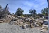 4745 Granite Gardens Drive - Photo 11
