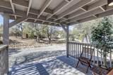 4745 Granite Gardens Drive - Photo 12