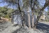 4745 Granite Gardens Drive - Photo 27
