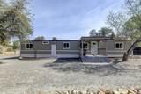 4745 Granite Gardens Drive - Photo 3