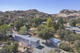 4745 Granite Gardens Drive - Photo 9