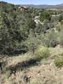 609 Sycamore Canyon - Photo 2