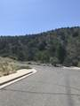 609 Sycamore Canyon - Photo 9
