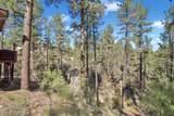 780 Bryce Canyon Circle - Photo 25