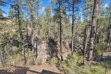780 Bryce Canyon Circle - Photo 31