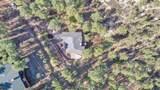 780 Bryce Canyon Circle - Photo 34
