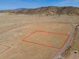 10440 Desert Winds Way - Photo 1