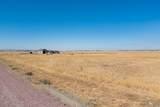 10440 Desert Winds Way - Photo 10