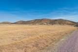 10440 Desert Winds Way - Photo 11