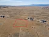 10440 Desert Winds Way - Photo 2