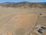 10440 Desert Winds Way - Photo 3