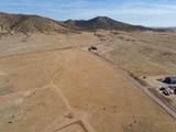 10440 Desert Winds Way - Photo 4