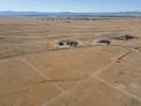 10440 Desert Winds Way - Photo 5