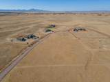 10440 Desert Winds Way - Photo 6