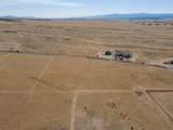 10440 Desert Winds Way - Photo 7