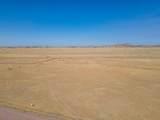 10440 Desert Winds Way - Photo 8