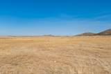 10440 Desert Winds Way - Photo 9