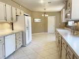 1710 Gilmer Heights - Photo 31