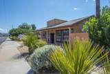 869 Wickenburg Way - Photo 1